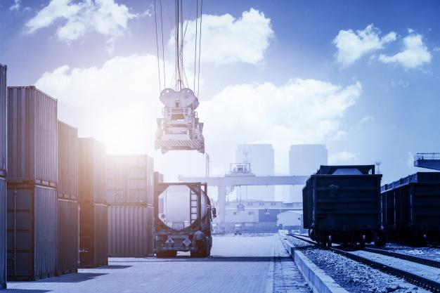 truck-loading-port_1127-374